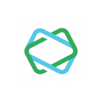 shopgate-logo