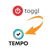toggl-tempo-importer-logo-200